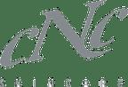 Logo von CNC cosmetic GmbH