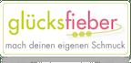 Logo von Stefan Spreier & Sandra Schmidt GbR
