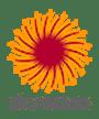Logo von Stora Enso Deutschland GmbH