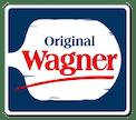 Logo von Wagner Tiefkühlprodukte GmbH