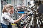 Lösungen für Maschinen und Anlagen