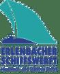 Logo von Erlenbacher Schiffswerft Maschinen- und Stahlbau GmbH