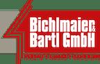 Logo von Bichlmaier & Bartl GmbH