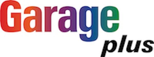 Logo von Bach-Garage Rutschmann GmbH