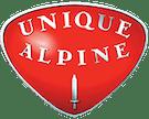 Logo von Unique Alpine AG