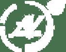 Logo von Advent-Verlag GmbH vormals: Saatkorn-Verlag GmbH