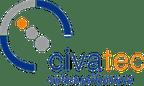 Logo von CiVatec GmbH