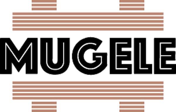 Logo von Mugele GmbH