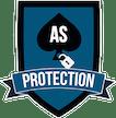 Logo von AS-Protection GmbH