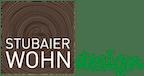 Logo von Stubaier Wohndesign Alfred Volderauer Tischlerei GmbH