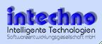 Logo von intechno Softwareentwicklungsgesellschaft mbH