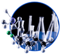 Individuelle Lösungen - Chemie