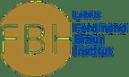 Logo von Ferdinand-Braun-Institut, Leibniz-Institut für Höchstfrequenztechnik