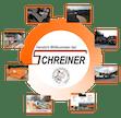 Logo von René Schreiner GmbH