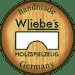 Logo von Wolfram Liebe
