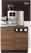 Coffee Kitchen – The Bean
