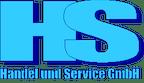 Logo von HS Handel und Service GmbH