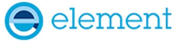 Logo von Element Materials Technology Hamburg GmbH