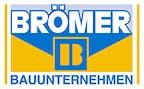 Logo von Brömer & Sohn GmbH