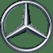 Logo von Daimler AG