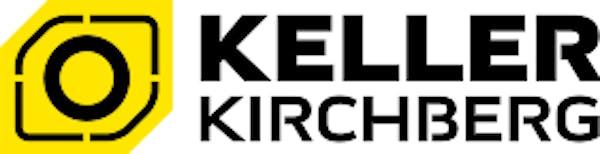 Logo von Ed. Keller AG