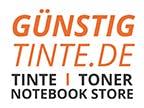 Logo von Guenstigtinte.de Inh. Fatih Yüce