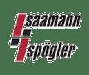 Logo von Saamann u. Spögler GmbH