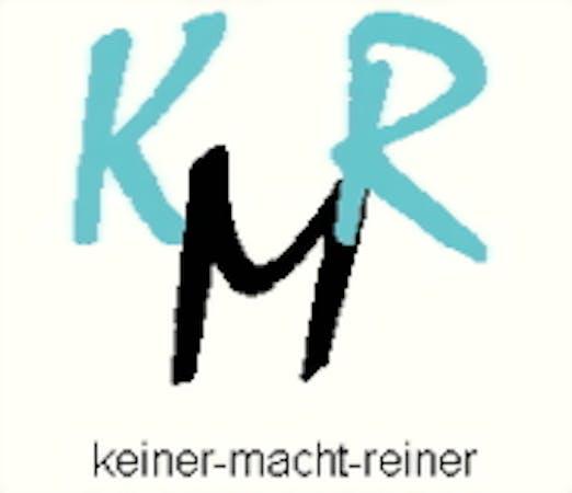 Logo von Eisenwaren Reiner Sander