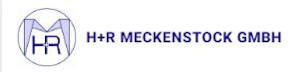 Logo von Hans + Rolf Meckenstock GmbH