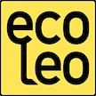 Logo von ecoleo by Schreinerei Fust AG