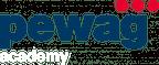 Logo von pewag austria Vertriebsgesellschaft mbH