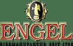 Logo von Biermanufaktur Engel GmbH & Co. KG