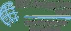 Logo von HDC-Fertiggruben GmbH