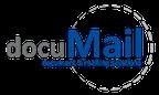 Logo von docuMail GmbH -  Klaus Förster