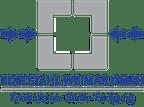 Logo von Edelstahl Weimar GmbH