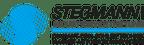 Logo von Stegmann GmbH