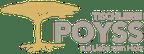 Logo von Tischlerei Poyss Ges.m.b.H.
