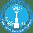 Logo von Strahltechnik Studt