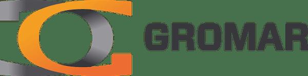 Logo von Mariola Groyecki Holzbearbeitungsmaschinen