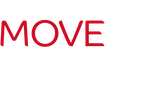 Logo von MOVE GmbH