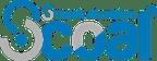Logo von Scoal Aluminium