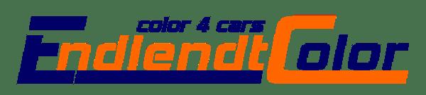 Logo von Endlendt Color