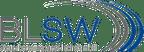 Logo von BLSW Steuerberatungsgesellschaft mbH