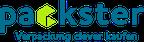 Logo von packs GmbH