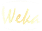 Logo von Holzverarbeitung Michael Keßler