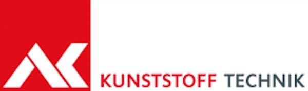 Logo von AK Kunststoff Technik GmbH