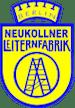 Logo von Neuköllner Leiternfabrik