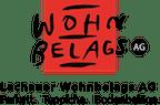 Logo von Lachauer Wohnbelags AG