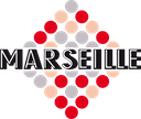 Logo von Marseille Kunststoffe GmbH