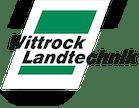 Logo von Hans Wittrock GmbH Landtechnik